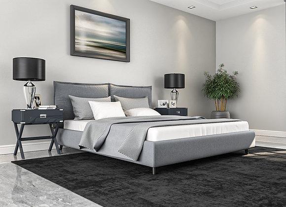 Studio One Bedroom Set