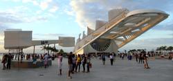 P1110228_14Bis+MuseuAmanha_edited
