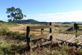 Mato Grosso do Sul countryside