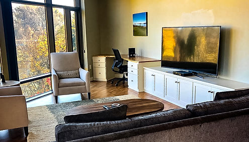 Living room and TV and desk.jpg