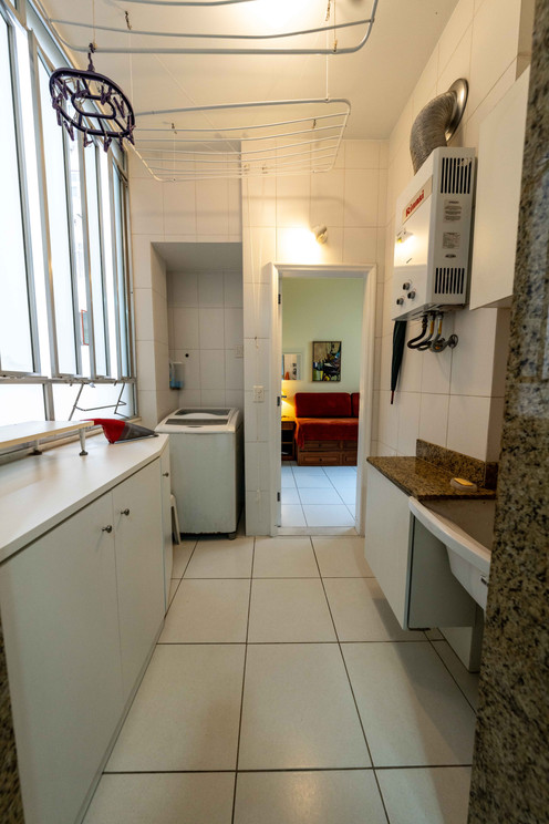 Área view toward Suite dos fundos_.jpg