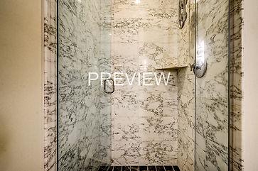 Guest bedroom shower.jpg