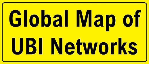 Global Map of UBI Networks.jpg