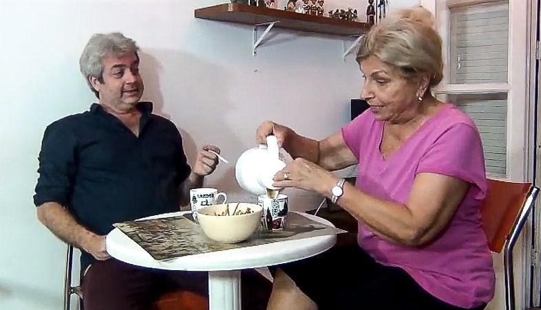 Zaida Buarque e Rodrigo.jpg