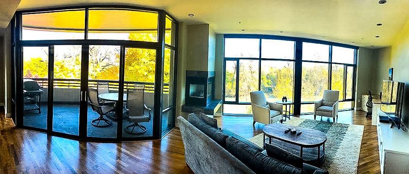 Balcony+Living room.jpg