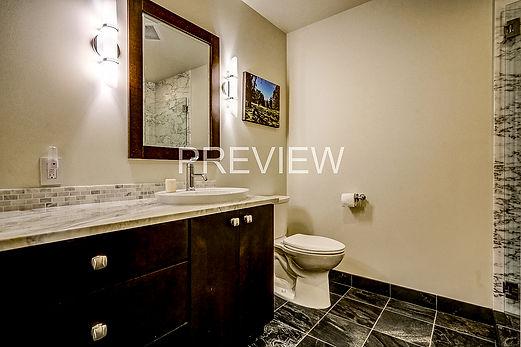 Guest bedroom bathroom.jpg