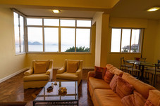 Living room windows at dawn.jpg
