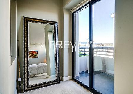 Master bedroom mirror and balcony.jpg