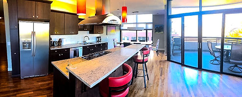 Kitchen+diining+balcony.jpg