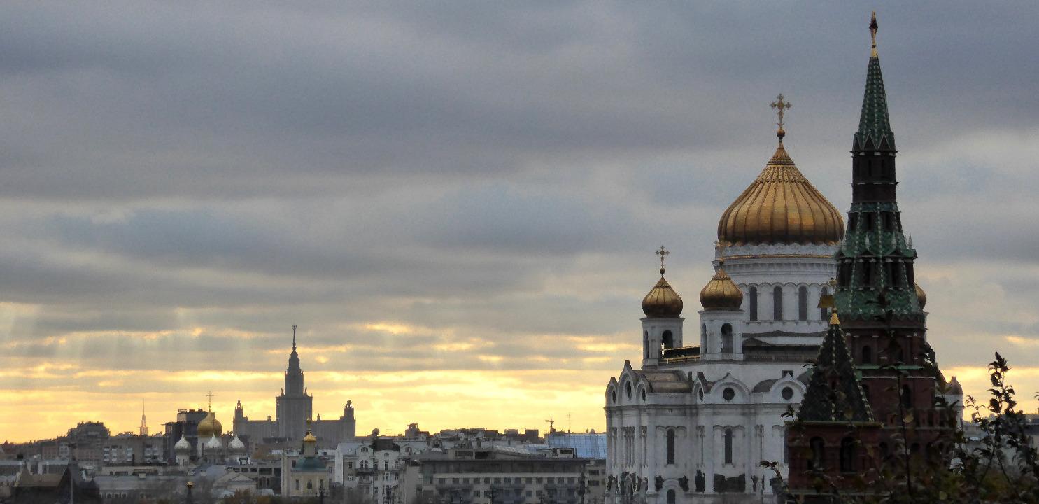 P1070713_Moscow_skyline_from_Kremlin-001_edited_edited_edited