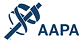 AAPA_logo_edited.png