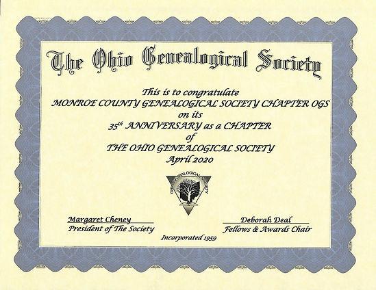 35th anniv certificate.jpg