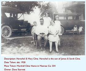 Hershel Cline.JPG