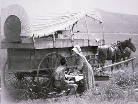 early pioneers.jpeg