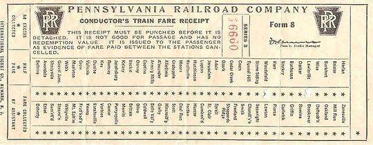 Pennsyvania Railroad ticket_edited.jpg