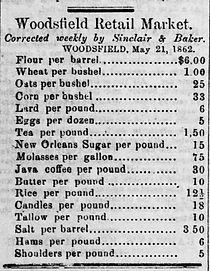 1862 Newspapers.com-Spirit-5-21-1862-2 p