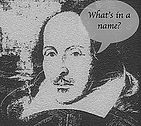whats_in_a_name_shakespeare-525w_700h%20