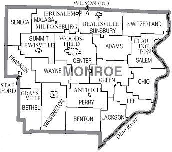 InkedMap_of_Monroe_County_Ohio_With_Muni