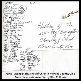 Partial_Listing_of_Churches_of_Christ_in