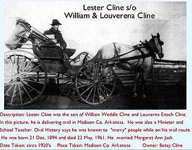 Lester Cline.JPG