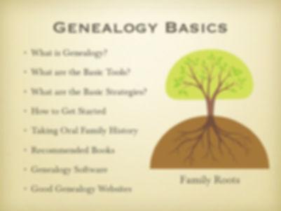 sk-genealogy-basics-041412-2-728[7929].j