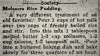 Molassas Rice Pudding.png