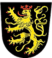 Cline_Palatinate_Shield.127194126.png