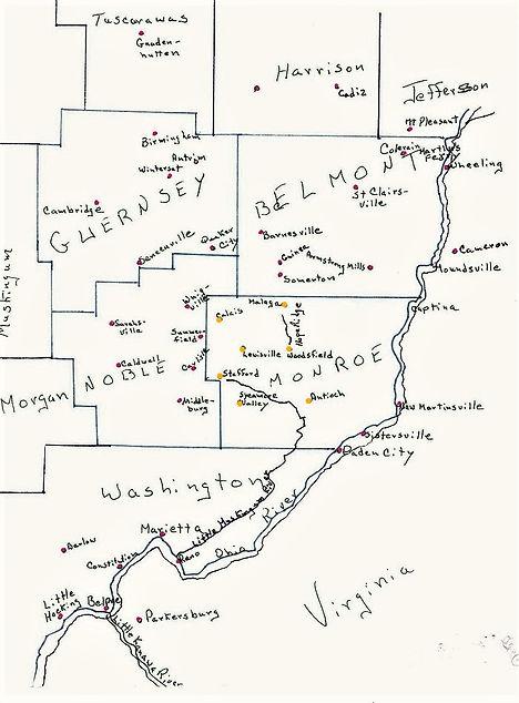 John Ogden- UGRR map_LI.jpg