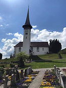 Church in Switzerland-DM.jpg