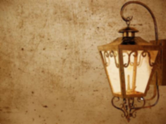 antique wall light.jpeg