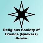 Quaker Friends Star.jpg