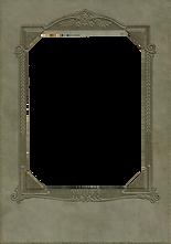 antique photo frame 001 copy.png