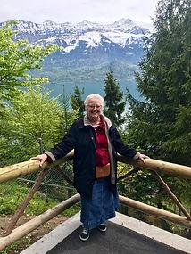 Doris Miller in Switzerland.jpg