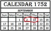 calendar-1752.png