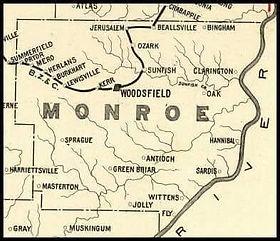 Railroad route through Monroe County.jpg