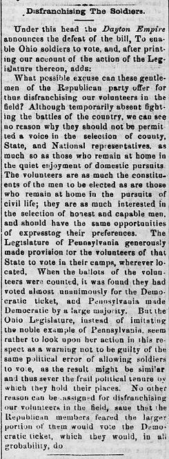 1862 Newspapers.com-Spirit-5-21-1862.jpg