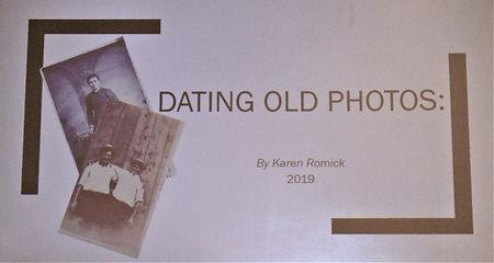 Karen Romick's Presentation 7-21-2019.JP