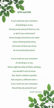 Gary Hogue KITH and KIN poem_edited.jpg