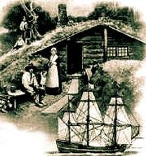 early Swiss & German settlers.jpg
