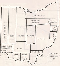 A-Map-of-the-State-of-Ohio-1803_edited-1