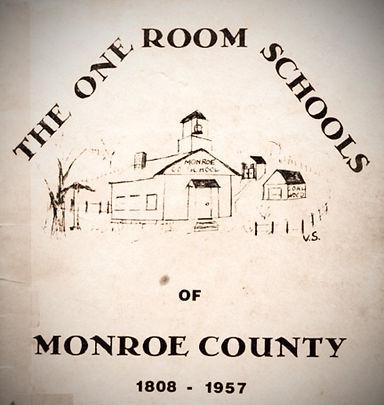 One Room Schoolhouses in MC_edited.jpg