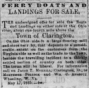 1865 Newspapers.com-Spirit-5-31-1865-pg.