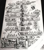 Rod Rufener's Swiss family tree.jpg