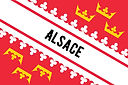 Flag of Alsace.jpg
