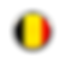 drapeau belge line.png