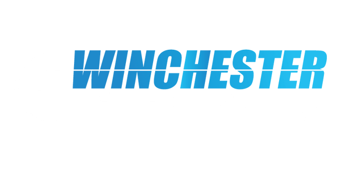 Gold Coast & Surfers Paradise Electrician