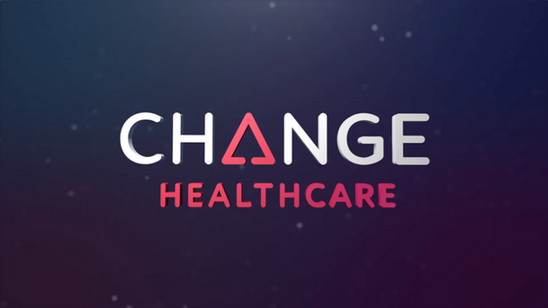 Change Healthcare; Intelligent Healthcare Platform
