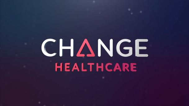 Change Healthcare; Intelligent Healthcare Platform