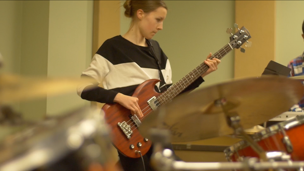 W.O. Smith Music School Brand Video