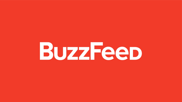 BuzzFeed Sprint; The Home Depot